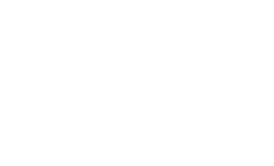 Online Chat Forums